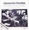 OPERACIÓN TENEDOR